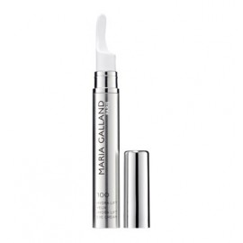 Hydra lift yeux 100. 15ml