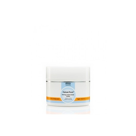 Future Proof Firming Active Body Butter. 240gr