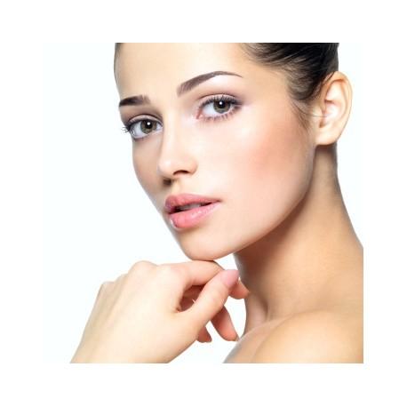 4 tratamientos faciales antiedad