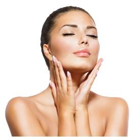 Tratamiento facial Proteoglicanos