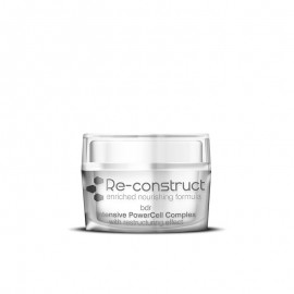 Re-Construct 55ml
