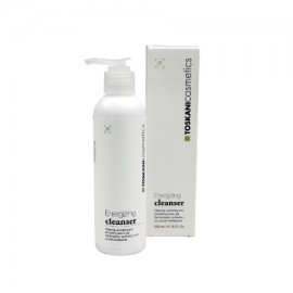 Energizing Cleanser 200 ml