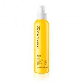 Spray Protecteur Douceur SPF30 200. 150ml